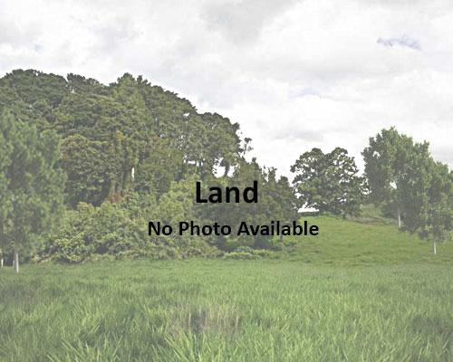 3rd layer land south, western side jalan titi teduri, locality of carok kesing pulai, kedah
