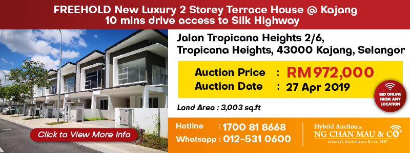 Tropicana Heights_270419