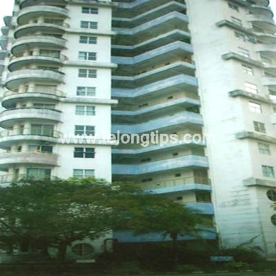 Block A, Bay View Villas PD, Marina International Resort, Batu 6 1/2 Jalan Pantai, Port Dickson 71050, Negeri Sembilan | Lelongtips.com.my