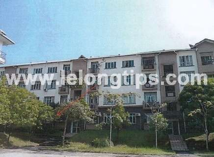 Ground Floor, Block M, Eden Height Condominium, Off Jalan Lapangan Terbang, Kuching, 93050, Sarawak | Lelongtips.com.my
