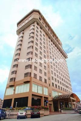 Lelong Auction Empress Hotel Sepang In Medan 88 Selangor