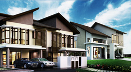 lelongtips high end properties